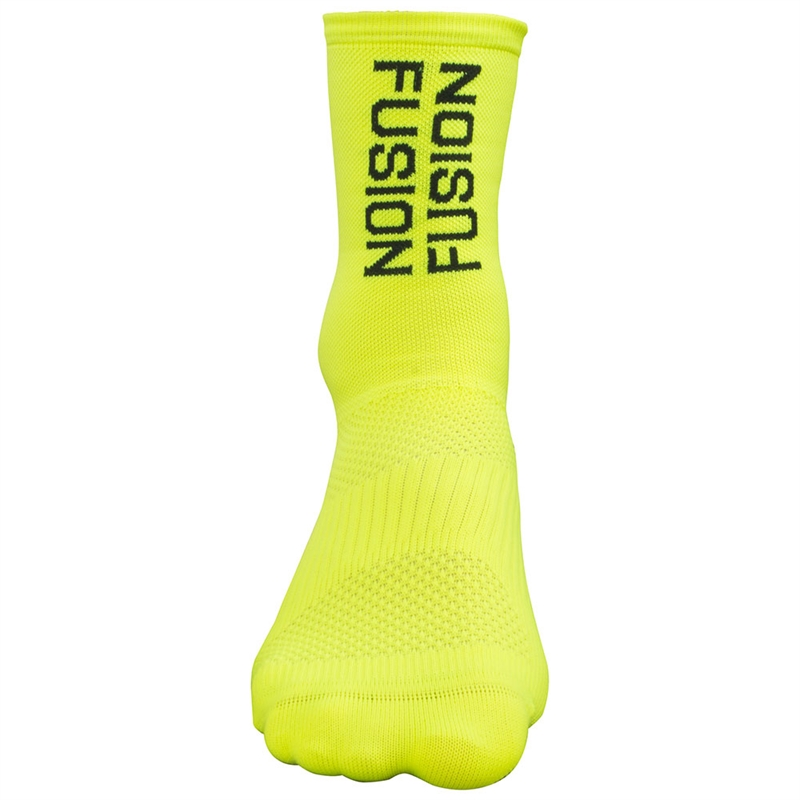 PWR_Cycling_sock_yellow_WEB