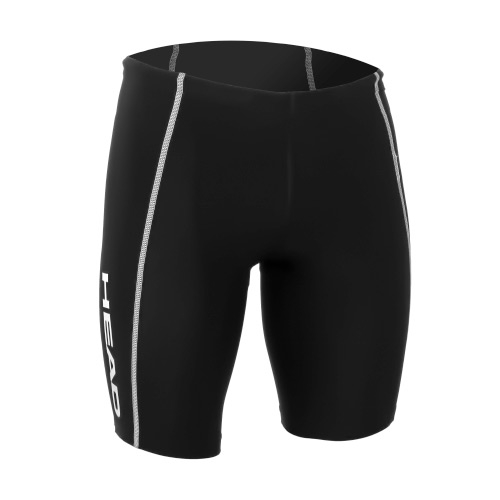 Head Swimrun Shorts herr 2b7f79e87af4a