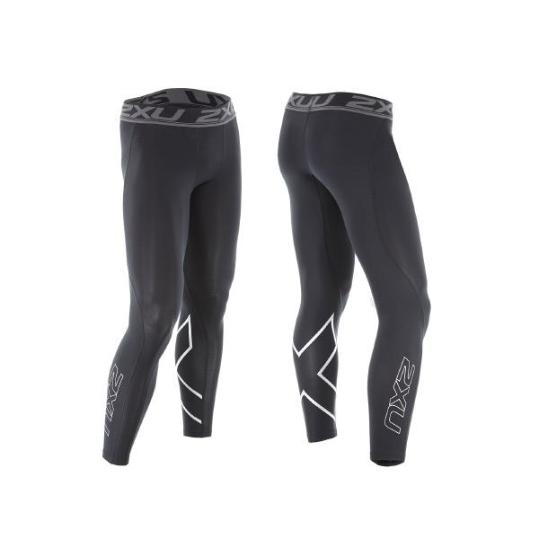 Köp Gymkläder & Träningskläder | Dam & Herr |