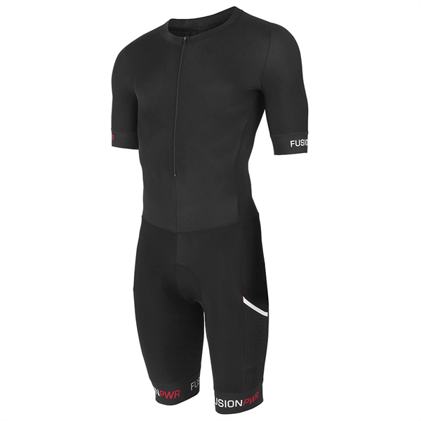 Triathlonkläder   Våtdräkter - Kompressionskläder - Prestationskläder 16cc5dbe96955