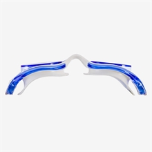 FVA3TT46-orca-2016-killa-vision-goggle-blue-below