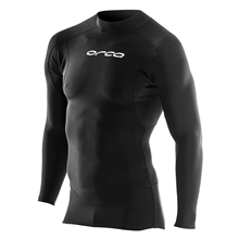 Orca Base layer unisex