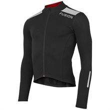 S3_Cycling_Jacket_Black_front_WEB
