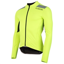 S3_cycling_jacket_yollew_front_WEB