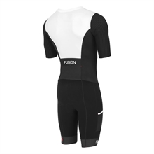 Fusion SLI Speed Suit - Unisex