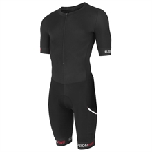 Speed_Suit_black-black_front_WEB